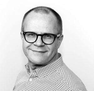 Erik Leenders