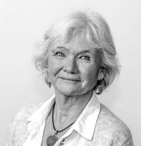 Marleen De Boeck