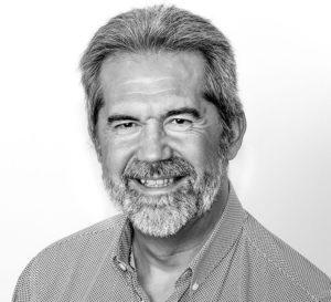 Mathieu Van Rentergem