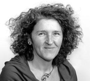 Suzanne Kempeneers