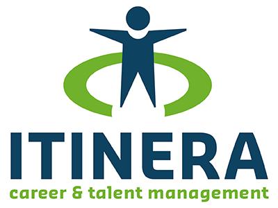 Itinera Logo