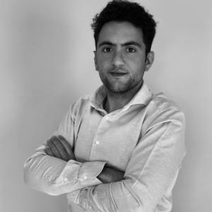 Nathan Tetroashvili