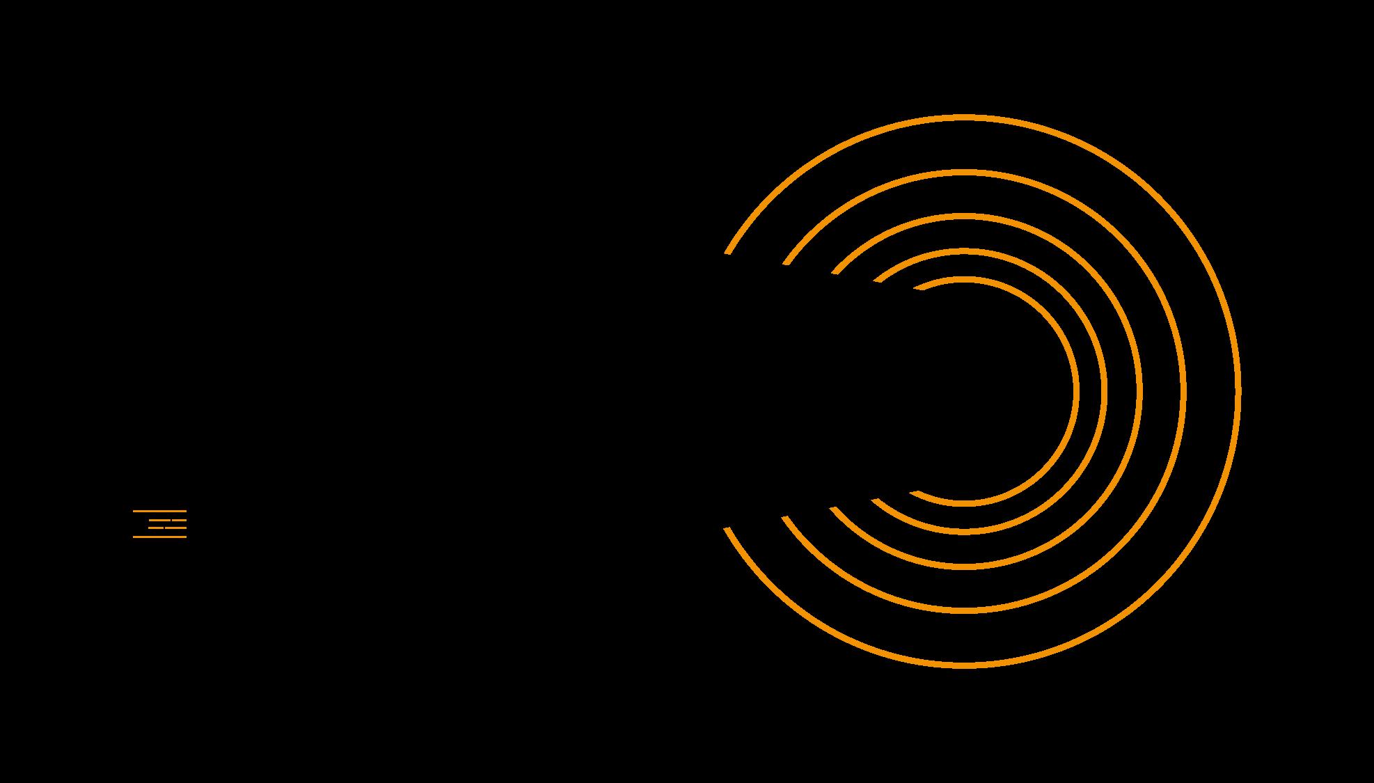 logoTalence