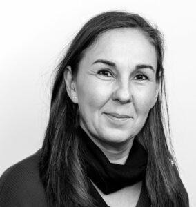 Nadia Verhaert