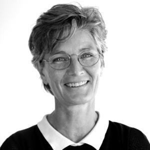 Ann Op de Beeck