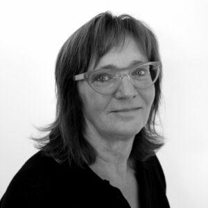 Anita Stevens